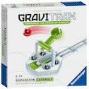 Ravensburger GraviTrax Add on Catapult