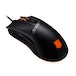 ASUS ROG Gladius II Origin Call of Duty - Black Ops 4 Edition mice USB Optical 12000 DPI - Image 3
