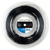 MANTIS Tour Comfort 200m Reel