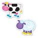Galt Toys - New Baby Puzzles Farm - Image 4
