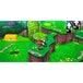 Mario & Luigi Dream Team Game 3DS - Image 4