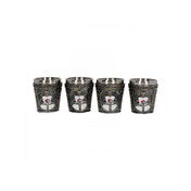 Templars (Set of 4) Shot Glass