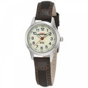 Timex T41181 Expedition Scout Watch with Metal Case