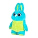 Disney Pixar Toy Story 4 Bunny 10 Inch Soft Toy - Image 5