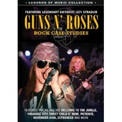 Guns N' Roses - Rock Case Studies DVD
