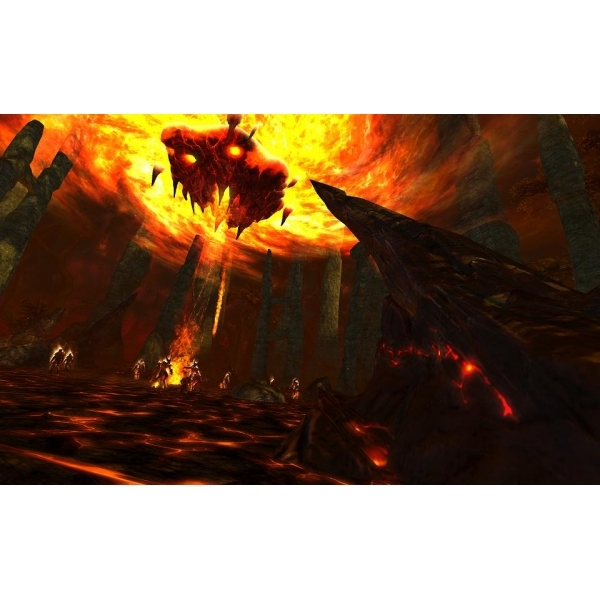 Rift Ultimate Edition Game PC - Image 4