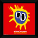 Primal Scream Screamadelica Framed Album Cover - Image 2