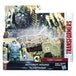 Transformers The Last Knight 1-Step Turbo Changer Autobot Hound - Image 2