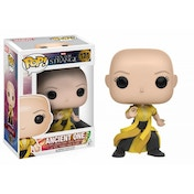 Ancient One (Doctor Strange) Funko Pop! Vinyl Figure