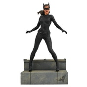 Catwoman (The Dark Knight Rises) DC Gallery PVC Statue
