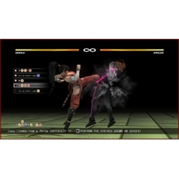 Dead or Alive 5 Ultimate Game Xbox 360 - Image 2