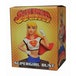 Supergirl (DC Comics: Superman Animated Series) Bust - Image 2