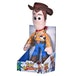 Disney Pixar Toy Story 4 Woody 10 Inch  Soft Toy - Image 3