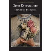Great Expectations by Charles Dickens (Paperback, 1992)