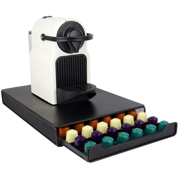60 Pod Coffee Drawer | M&W - Image 1