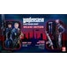 Wolfenstein Young Blood Deluxe Edition PS4 Game (Pre-Order Bonus Pre-Order Bonus) - Image 2