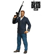 Abraham (The Walking Dead) McFarlane 7 Inch Figure