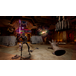 Vader Immortal A Star Wars VR Series PS4 Game (PSVR Required) - Image 6