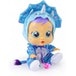 Cry Babies Fantasy Tina Interactive Doll - Image 4