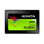 ADATA 120GB Ultimate SU650 SSD, 2.5 inch