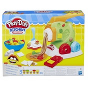 Play-Doh Kitchen Creations Noodle Makin Mania