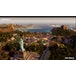 Tropico 6 El Prez Edition Xbox One Game - Image 3
