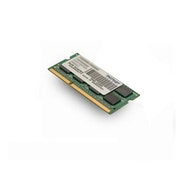 Patriot Signature Line 4GB No Heatsink (1 x 4GB) DDR3 1600MHz SODIMM System Memory