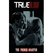 True Blood Volume 3: The French Quarter