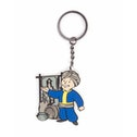 Fallout 4 Merchant Key Ring