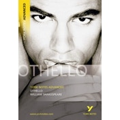 Othello by Rebecca Warren, William Shakespeare (Paperback, 2003)
