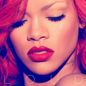 Rihanna / Loud CD