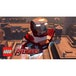 Lego Marvel Avengers PS4 Game (with Thunderbolts Character Pack) - Image 2