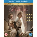 The Beguiled Blu-ray   Digital Download