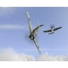 IL 2 Sturmovik Complete Edition Game PC - Image 5