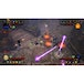 Diablo III 3 Reaper of Souls Ultimate Evil Edition Xbox One Game - Image 5