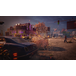 Saints Row The Third Remastered Xbox One Game - Image 2