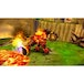Hot Head (Skylanders Giants) Fire Character Figure - Image 8