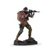 Nomad (Tom Clancy's Ghost Recon Breakpoint) Ubicollectibles 23cm Figurine - Image 3