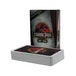 Fanattik - Jurassic Park Playing Cards - Image 3