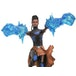 Shuri (Black Panther Movie) Marvel Gallery PVC Statue - Image 2