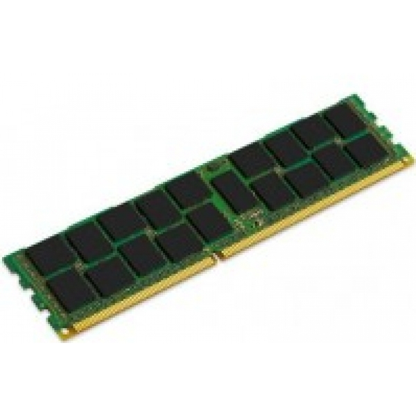 Kingston Technology System Specific Memory 4GB DDR3-1600 4GB DDR3 1600MHz ECC memory module