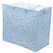 Unicorn Design Laundry & Storage Bag