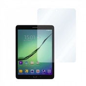 Screen Protector for Samsung Galaxy Tab A S2 9.7