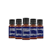 Mystic Moments Summer Fragrant Oils Gift Starter Pack - Image 2