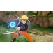 Naruto To Boruto Shinobi Striker PS4 Game - Image 4