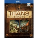 clash-of-the-titans-wrath-of-the-titans-double-pack-blu-ray