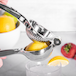 Manual Lemon Squeezer | M&W - Image 2