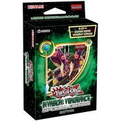 Ex-Display Yu-Gi-Oh! TCG Invasion Vengeance Special Edition Used - Like New