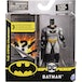 DC Comics Batman 4 Inch Action Figures (1 At Random) - Image 3