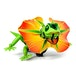 Build Your Own Robot Lizard - Image 2